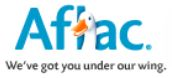 Visit my.aflac.com/portal/server.pt?open=512&objID=639&mode=2!